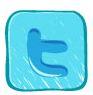 Twitter calpture